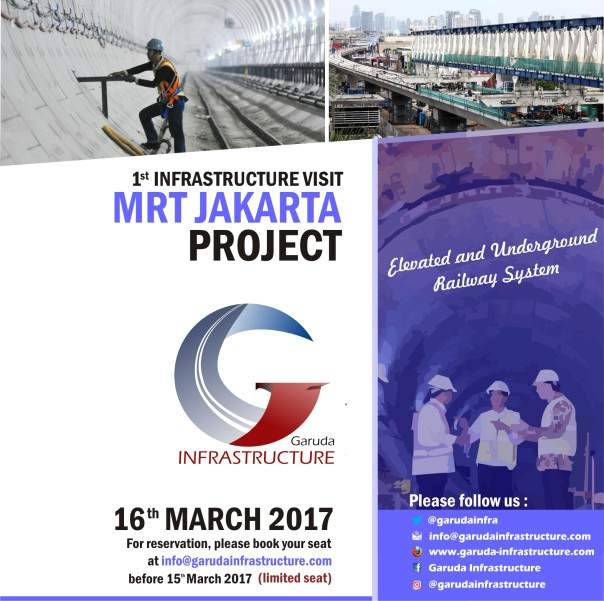 mrt-project-jpeg